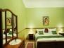 Babits szoba