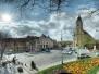 Béla tér